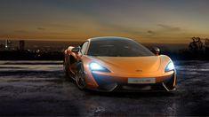 3d-cool-car-wallpaper
