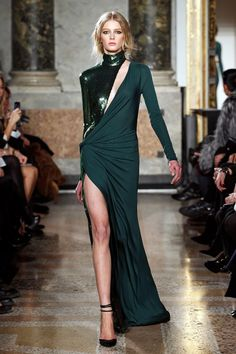 amaing emilio pucci dress ideas for women (2)