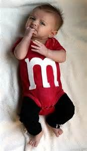 infant m&m halloween costume - Yahoo Image Search Results