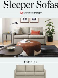 1291 best shopping guides images on pinterest in 2018 apartment rh pinterest com
