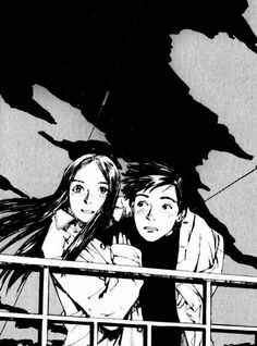 Manga Art, Anime Manga, Anime Art, Aesthetic Art, Aesthetic Anime, Arte Grunge, Character Art, Character Design, Manga Couple