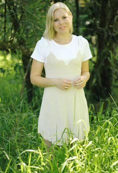 Kristen Marie