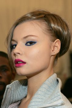 Gorgeous #PromMakeup Ideas For Every Eye Color