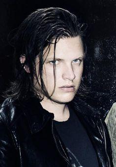Robert Pettersson