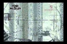 Experimental music no. 1. Pancarona. #FendiMazalan #composer #malaysianmusic #music #malaysianart #muzikmalaysia #malaysianmusician #favoritesong #bestsong #avantgarde #music #genre #song #songs #melody #pop #love #rap #dubstep #instagood #beat #beats #jam #myjam