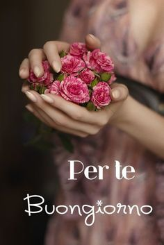 Ana Rosa - Giving Hands La Ilaha Illallah, My Flower, Flower Bowl, Belle Photo, Pretty In Pink, Beautiful Flowers, Beautiful Images, Beautiful Bouquets, Delicate