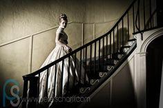 Wedding portraiture Photography, Wedding, Valentines Day Weddings, Photograph, Photography Business, Mariage, Photoshoot, Fotografie, Weddings