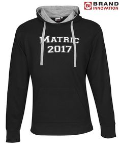 Matric hoodies 2017 - Matric Jacket Suppliers South Africa