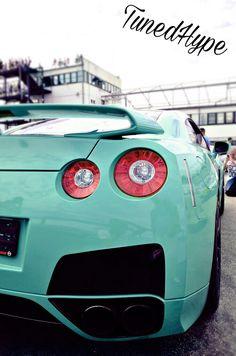 Nissan GT R Nissan Gt, Wheels, Bmw, Cars, Autos, Car, Automobile, Trucks