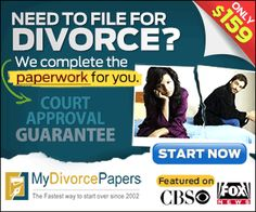 For completed online divorce forms in under an hour with no waiting and no need for an attorney. Divorce Forms, Divorce Court, Top Dating Sites, Dating Sites Reviews, Memes, Cheaters, Filing, Easy, Meme