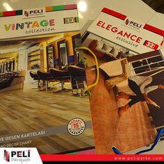 Koleksiyonlarımızı keşfet! #book #elegance #vıntage #collection