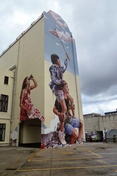 fintan-magee-new-mural-in-dunedin-new-zealand-09