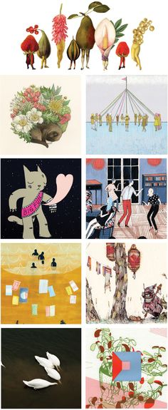 """Untitled"" by Tiny Showcase"
