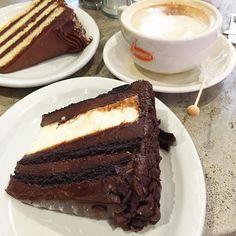 Cheesecakeporn #cheesecake #juniors #dessert #dessertporn #instafood #foodporn #food #foodie #instadaily #newyork #inspo #inspire #instapic #inspiration #picoftheday by emmmalind