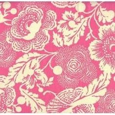 pink florals this, but maybe a negative space tattoo would be cool