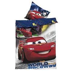 Sengesett Cars 2   JYSK