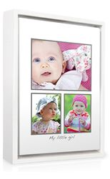 smartphoto fotocanvas - photo sur toile
