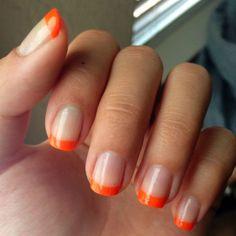 Nails opi New french manicure gel nails thoughts Ideas New french manicure gel nails thoughts Ideas French Nails, French Manicure Gel Nails, Nails Opi, Manicure Colors, French Manicure Designs, Nail Polish, Simple Nail Designs, Fun Nails, Nail Colors
