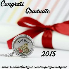 Unique Graduation Gift. Contact me for help
