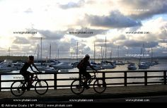 http://www.photaki.com/picture-cyclists-in-punta-del-este-uruguay_34611.htm