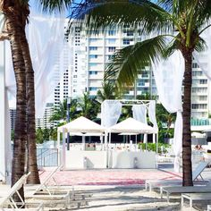 Good Morning!!! No WINTER! MIAMI Beach... thesuites lifestyle #miami #southbeach #nowinter #thesuites #nohotels