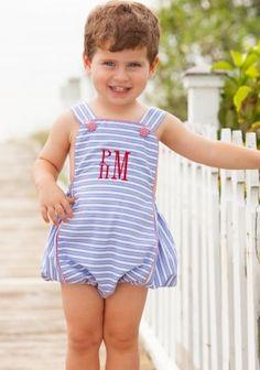 e5bbea1f025c 27 Best 6 Month Portrait Options images | 6 mo, 6 months, Smocking