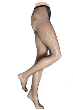bef152df0 Silky Fishnet Tights XL Size Marriage Gifts