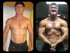 #Personaltrainer #Fitness #Weightloss #Dieting #Health #Fitness #personal #trainer #training #Gym #Workout #weight-loss #transformation #fittlifefitness