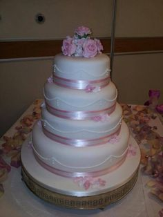 Cake Decorating Store Leeds : 80th birthday cake with butterflies and flowers Sugarcraft Supplies - Cake Decorating Shop ...