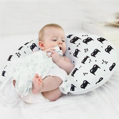Baby Pillow Children Doll Infant Sleeping Soft Octopus Cushion Baby Octopus Decorative Pillow Cartoon Room Decor Plush Doll Toy Finely Processed Back To Search Resultsmother & Kids