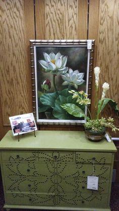 Elevator in Cardi's Furniture - South Attleboro, MA  Cardi's Furniture - HOME DECOR #Home #Decor #Decorations #Decorate #Inspire