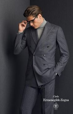 Home - Zenonni Su Misura Gentlemen Wear, High Fashion, Mens Fashion, My Guy, Mens Suits, Gentleman, Suit Jacket, Menswear, Guys