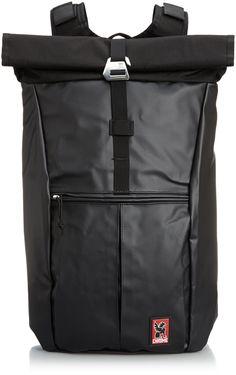 Chrome Yalta Messenger Bag Black/Black, One Size Best Travel Backpack, Unique Backpacks, Back Bag, Handmade Leather Wallet, Best Bags, Rucksack Backpack, Bag Accessories, Shopping Bag, Backpacking
