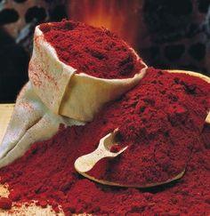 Buenos días. En Extremadura tenemos muchos productos de gran calidad que tienen multitud de propiedades y una de ella es nuestro Pimenton de la Vera http://www.20minutos.es/…/pimento…/antioxidante/desintoxica/ Puedes encontrarlo en nuestra tienda online www.plasenciasabores.com