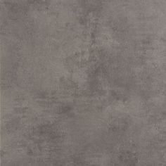 Home Comfort by Gerflor, color Madras Cloud http://www.gerflor.com/int/floors-for-the-home/product-page/home-comfort,328.html