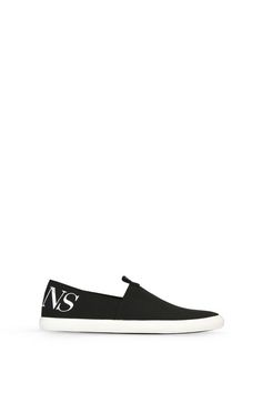 Armani Slip-on Shoes Für Ihn schuhe Armani Jeans, Emporio Armani, Italian Outfits, Shoes With Jeans, Slip On Shoes, Vans, Loafers, Footwear, Sneakers