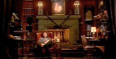 George Harrison - I Got My Mind Set On You