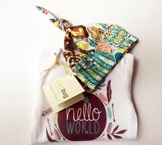Hey, I found this really awesome Etsy listing at https://www.etsy.com/listing/240733817/hello-world-onesie-coming-home-outfit