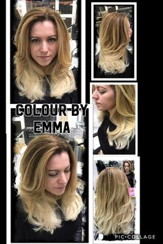 Sombre by emma