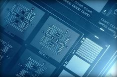 IBM's Latest Quantum Computing Advance | MIT Technology Review