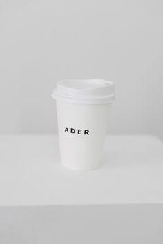 ADER socks package  #ader #adererror #fashion #minimal #wit #slogan #socks #black #design #designer #phone #photography