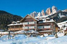 SKI ITALIA 2013 - 2014 PRET : 50 euro /persoana / noapte / camera dubla Circuit, Mount Everest, Euro, Skiing, Mountains, Mansions, House Styles, Nature, Travel