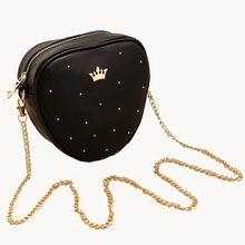 29a98256cac Shopping Crowns mejores imágenes de royal y bags Crown princess 105 zqIdz