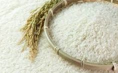 Rice is the main food crop of India. The rice export mainly contributes approx. of the total agricultural export from India. The crop contributes of the total food grain production and of the total cereal production In India.