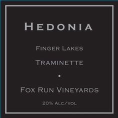 NV Fox Run Vineyards Traminette 375 mL ** Check out the image by visiting the link.