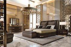 Sleeping room design best luxury sleeping room ideas for modern home interior modern bedroom decor Luxury Bedroom Design, Luxury Interior, Luxury Furniture, Interior Design, Antique Furniture, Rustic Furniture, Furniture Dolly, Luxury Decor, Interior Modern