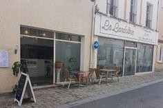 Gagnez 2 pizzas au restaurant La Landolina #ChalonsenChampagne #LALANDOLINA Jouez sur : -   http://www.my-avantages.com/jeu.php?id=16981
