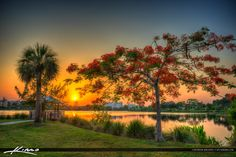 24 Best Port St Lucie, Florida images in 2015 | Florida, Port st