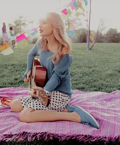 Taylor Swift Edit