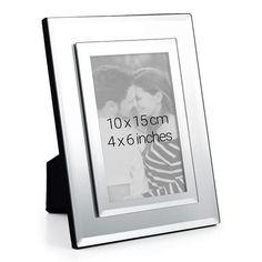 Rame foto - Mobexpert Frame, Home Decor, Picture Frame, Decoration Home, Room Decor, Frames, Interior Design, Home Interiors, Hoop